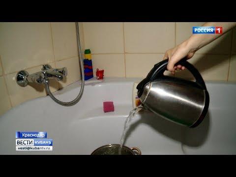 Жильцы одного из домов Москвы начали сбор подписей против сдачи квартиры в аренду родителям онкобольных детей. Они считают, что рак