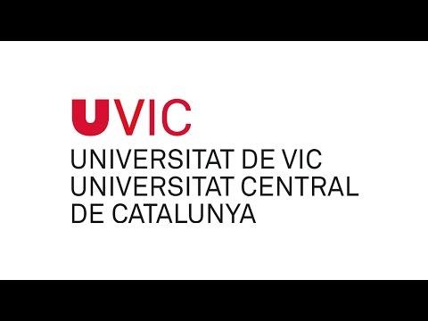 Diada Castellera