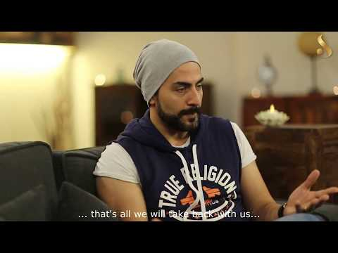 Sudhanshu Pandey: Special Message For Fans