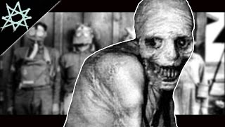 Russian Sleep Experiment Images | Explained
