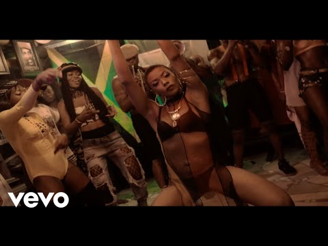 "Fresh VIDEO by  Olamide – ""Konkobility"" @olamide_YBNL"