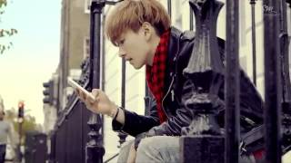 Donghae & Eunhyuk - Super Junior 아직도 난 Still You Music Video