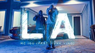 La Mc Free MP3 Song Download 320 Kbps