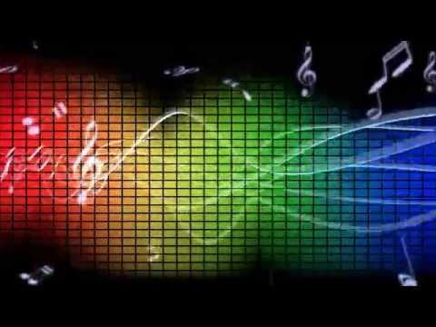 Mozart Symphony No. 40 in G Minor - FreeSchool Radio