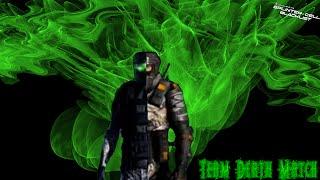 Splinter Cell Blacklist TDM - Nefarious Cell From L0A joins