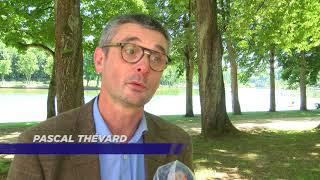 Yvelines | Le domaine de Dampierre prépare sa réouverture pour le 30 mai