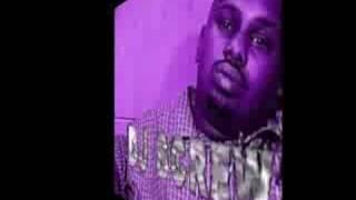 DJ SCREW/JAY-Z MONEY AINT A THING