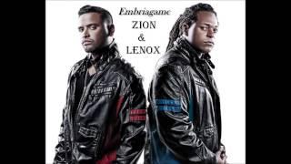Embriagame - Zion & Lenox (Versión Cumbia) - AyC Producciones
