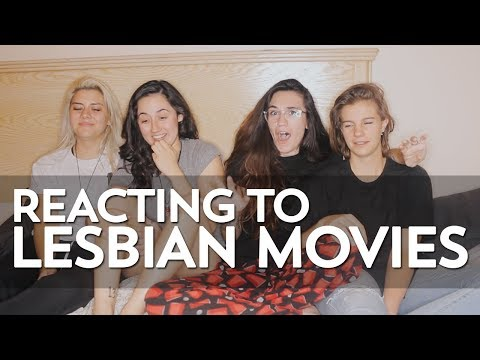 lesbian movies rapidshare