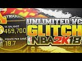 NBA 2K18: 2K LOCKERCODES! 20K VC PER CODE! MAKE 100K VC IN ONE MINUTE *WORKING* FOR PS4 XBOXONE &PC!
