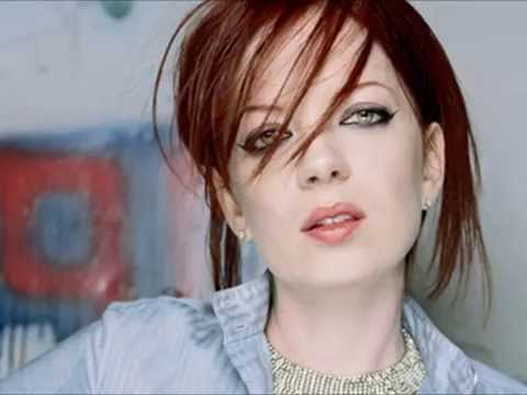 Garbage - Tell Me Where it Hurts mp3