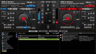 Virtual DJ EDM Mix 2018 Dj Edstyle Original Mix