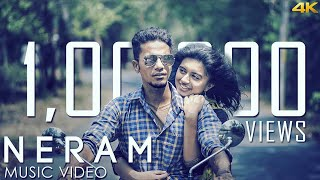 #Oru poi enna thakka _#Album _song !!!!