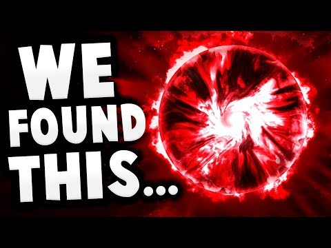 THERE IS NO WAY WE'RE GOING IN THAT THING - The Strange Red Orb - Desolate Early Access Gameplay