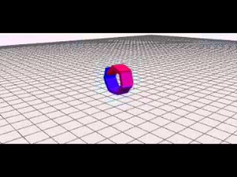 Neuroevolution Snak-Robot based on Cellular Neural Network and Genetic Algorithm for Locomotion Opti