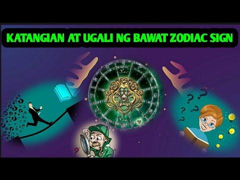 ano-ang-ugali-at-katangian-mo-ayon-sa-iyong-zodiac-sign
