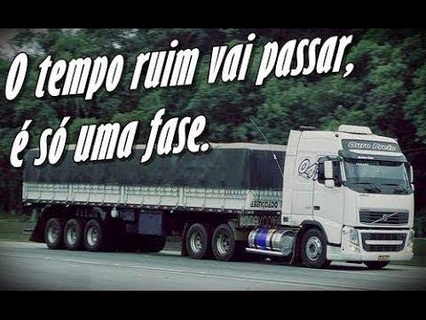 Frases De Parachoque De Caminhão1