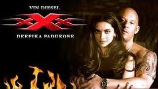 vuclip xXx  Return of Xander Cage (2017)  ~ Trailer  ~ English