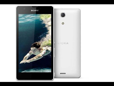 [Viettablet.com]- Đánh giá nhanh sản phẩm Sony Xperia ZR. Gừng càng già càng cay.