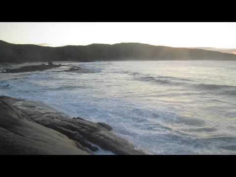 Cable Beach dawn