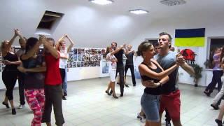 IZFM 2014 / Lviv, Ukraine / 19.08.14 - 5 occupation focus 1