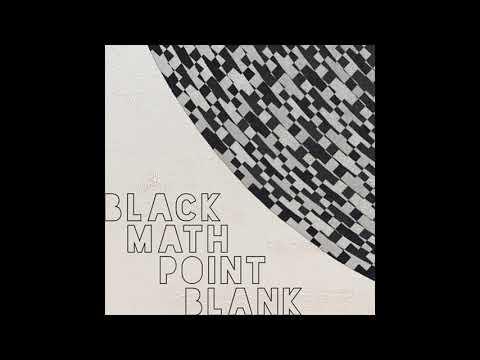 Whiplash - Black Math