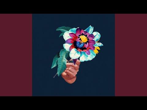 Feel Good (feat. Khruangbin) (Mount Liberation Unlimited's Reduced Funk Tripp) Mp3