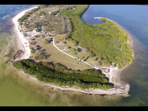Fishing Dog Island Florida