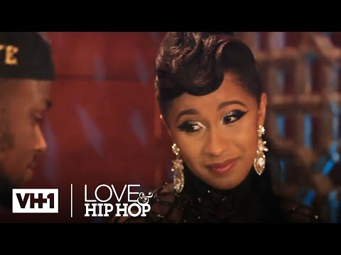 Love & Hip Hop | Season 7 Official Super Trailer | Premieres November 21st + 8/7C | VH1