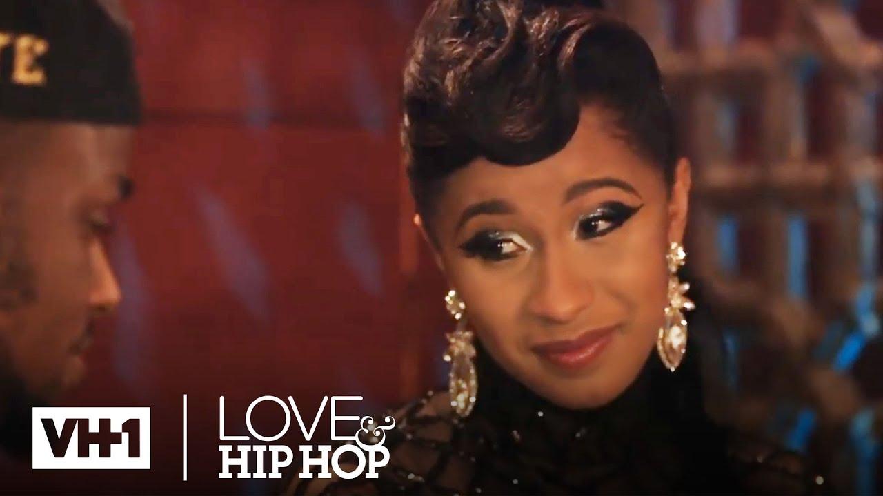 Download Love & Hip Hop: New York | Season 7 Official Super Trailer