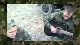 ♫♪ АРМЕЙСКИЕ ПЕСНИ ПОД ГИТАРУ ► МАМА (РАТМИР АЛЕКСАНДРОВ)