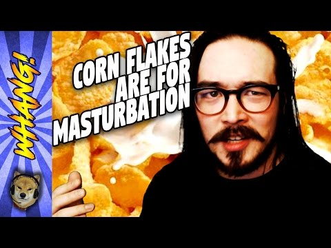 """What da Fuq is """"No Fap""""??? from YouTube · Duration:  6 minutes 33 seconds"""
