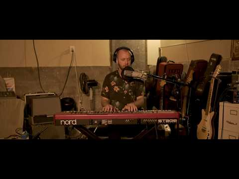Matt Simons - We Can Do Better (Piano Version)