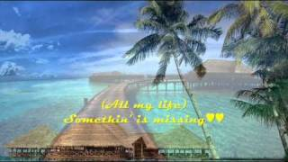 Download ♥ ♥In My Life by Aiza  Seguerra with Lyrics♥ ♥ MP3 song and Music Video