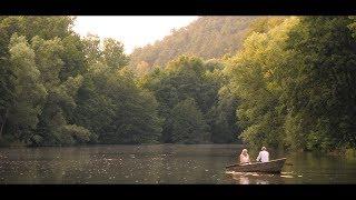 Svatební video / Zdena a Josef