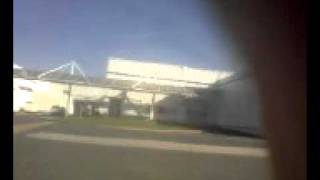 Video fabrica panasonic cehia plzen Tzeapa