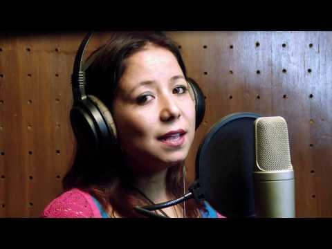 Tere Liye - Veer Zaara - Cover Song - Komal Rajbhandari
