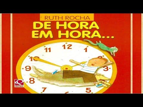 de-hora-em-hora---por-ruth-rocha---audiobook-infantil/livro-infantil/história-infantil/livroemaudio