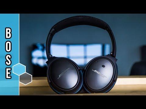 Cheap Bose Headphones!?