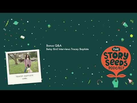 Dua Lipa - Break My Heart / Saxophone Cover - Mr. Esteban Sax from YouTube · Duration:  3 minutes 48 seconds