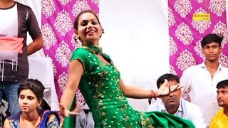 Haryanvi New Song | Pyar Ke Chakkar Me | Pachota Bulandshahar Show | Trimurti