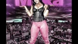 Milka - El Que Me La Hace Me La Paga