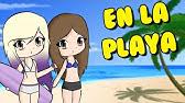 Fiesta En La Playa Roblox Beach House Roleplay En Espanol Youtube Fiesta En La Playa Roblox Beach House Roleplay En Espanol Youtube