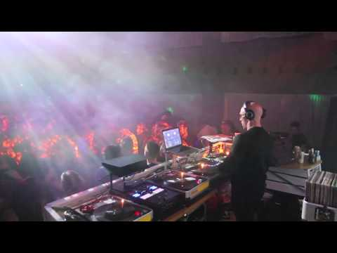 SNAP 90s September 2016 with Dj Kryptic