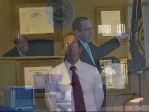 Criminal Defense Lawyer, Nashua, NH 03060, Attorney Chuck Keefe, (603) 595-0007