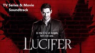 Valerie Broussard - Cross My Heart (Audio) [LUCIFER - 3X21 - SOUNDTRACK]