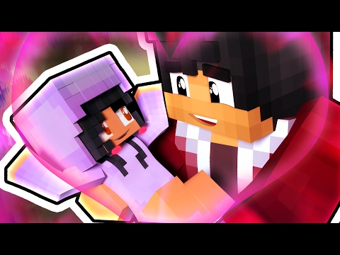 More Babies with Aaron! | Minecraft Hide and Seek