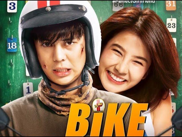 drama thailand komedi lucu | drama thailand romantis 2021 sub indo