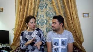 How Pakistani React to Hyderabad City India|News,Views & Updates.