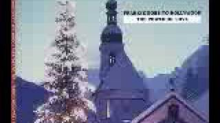 FGTH - The Power Of Love (Original Extended Version) (Audio)